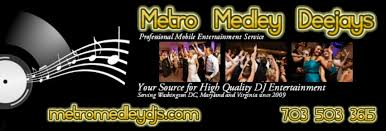 how much do wedding djs cost how much does a wedding dj cost metro medley dj