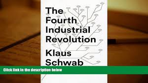 read online the fourth industrial revolution klaus schwab pre
