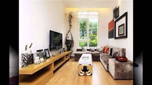 how to decorate a rectangular living room with fireplace
