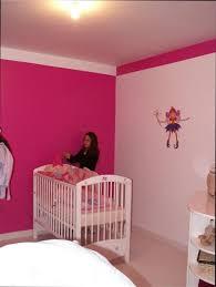 deco chambre fee couleur chambre fille ado 9 chambre fille deco chambre bebe fille