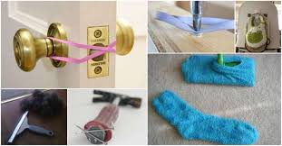 diy hacks home 22 awesome diy hacks to improve your sweet home creativedesign tips