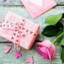 valentine gifts ideas 15 awesome valentine gift ideas under 15 inexpensive valentine
