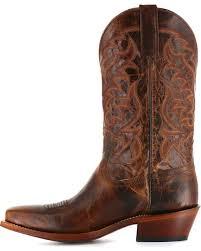 ciwboy boots best image dinaris org