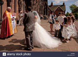 wedding dresses lichfield bridal with in white wedding dress meeting canon