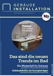 led len fã rs badezimmer gi 04 17 by österreichischer wirtschaftsverlag gmbh issuu