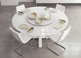 Round White Pedestal Dining Table Round White Kitchen Table Sets Captainwalt Com