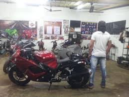 modified bolero metal leopard kerala designing bikes and cars 350cc com