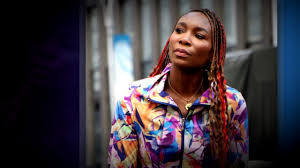 nissan altima 2013 yahoo answers police video shows venus williams u0027lawfully entered u0027 intersection