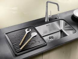 Kitchen Sink Racks 12 Best Sink Accessories Images On Pinterest Sink Accessories