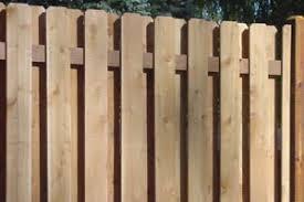 Backyard Fencing Cost - contemporary decoration wood fencing cost entracing 101 fence