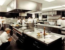bakery kitchen design design your kitchen for baking porch advice
