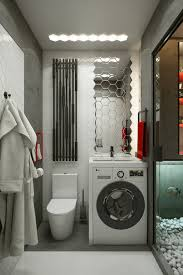 Small Studio Bathroom Ideas by Micro Home Design Super Tiny Apartment Of 18 Square Meters