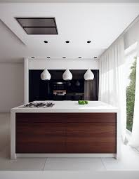 kitchen room modern small kitchen wall unit stunnings cabinet
