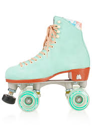 womens roller boots uk moxi teal roller skates shopping s fashion s