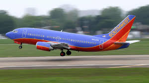 Southwest Flight 59 by Passengers Removed From Southwest Airlines Flight From Chicago