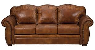 Distressed Leather Sofa by Distressed Leather Couch Design Inspiration Rustic Leather Sofa