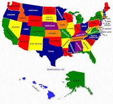 us map 50 states 24 best usa images on 50 states united states and maps
