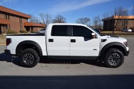 Ford Raptor Grey - ford f 150 svt raptor for sale used cars on buysellsearch
