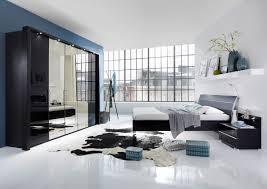 Thielemeyer Schlafzimmer Casa Eiche Massiv Typenprogramme Loft Schlafzimmer Massive Naturmöbel