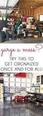Garage Ideas Best 20 Garage Organization Bikes Ideas On Pinterest Garage