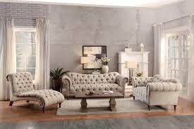 living room sets for sale online st claire 3pc living room set buy online at best price sohomod