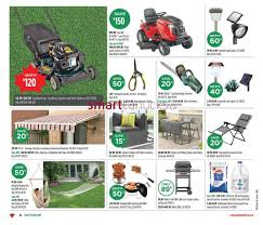 Canadian Tire Awnings Canadian Tire Flyer August 30 To September 5