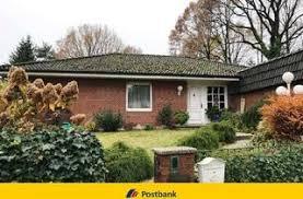 Haus Kaufen Buchholz Nordheide 26 Günstige Häuser Kaufen In Der Gemeinde 21244 Buchholz In Der