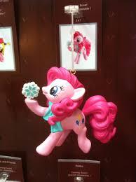 image pinkie pie decoration jpg my pony