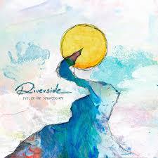 riverside 2016 eye of the soundscape album art best of