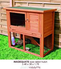 Cheap Rabbit Hutch Covers Rabbit House Living U0026 Sleeping