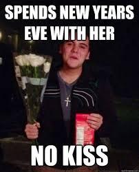Meme Theory - 18 memes that explain new years eve http randomlyfunnystuff