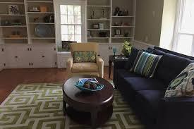 Sj Home Interiors Chobux Basement Bedroom Decorating Ideas Corner Fireplace