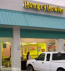 hungry howies crystal river popular river 2017
