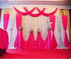 wedding backdrop online buy wedding backdrop design and get free shipping on aliexpress
