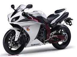 bmw bike 1000rr yamaha yzf r12014 more powerful than the bmw s 1000 rr and