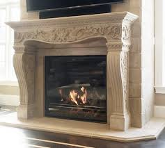 vincenza fireplace mantel cornerstone architectural products llc