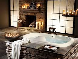 download romantic bathroom designs gurdjieffouspensky com