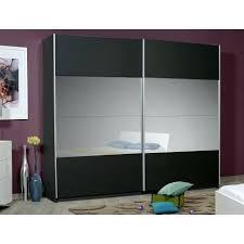 Black Gloss Sideboards Black High Gloss Cupboard Bedside Cabinets Uk Wardrobe Doors Shoes
