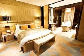 Master Suite Bathroom Ideas Breathtaking Master Bedroom And Bathroom Ideas Open Bedroom