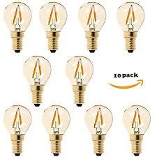 reading light best buy century light 1w led vintage filament lighting bulb retro edison led
