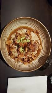 henri cuisine papi henri bar restaurant français cuisine traditionnelle