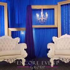 wedding backdrop for rent michigan pipe drape rental ceiling wall door draping