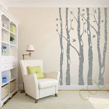 Wall Decals For Baby Room Compare Prices On Vinyl Tree Wall Decals For Nursery Online
