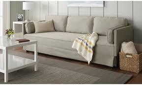 sofa mid century modern sofa design ideas with sears futons