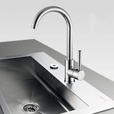 single hole sink faucet single lever bar sink faucet 28228 single handle one hole kitchen