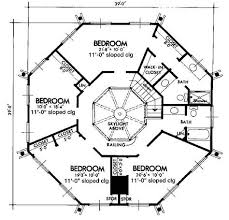 South Facing House Floor Plans House Plan With Vastu Shastra Vastu House Plans East Facing House