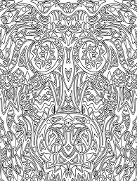 15 crazy busy coloring pages for adults page 10 of 16 crazy