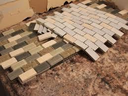 Stick On Tiles For Backsplash kitchen home depot kitchen backsplash and 43 stick on tiles for