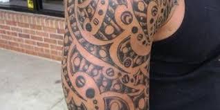 best tattoo ideas gallery eemagazine part 81