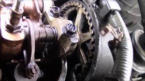 1997 honda accord 2 2l crank no start p1382 youtube